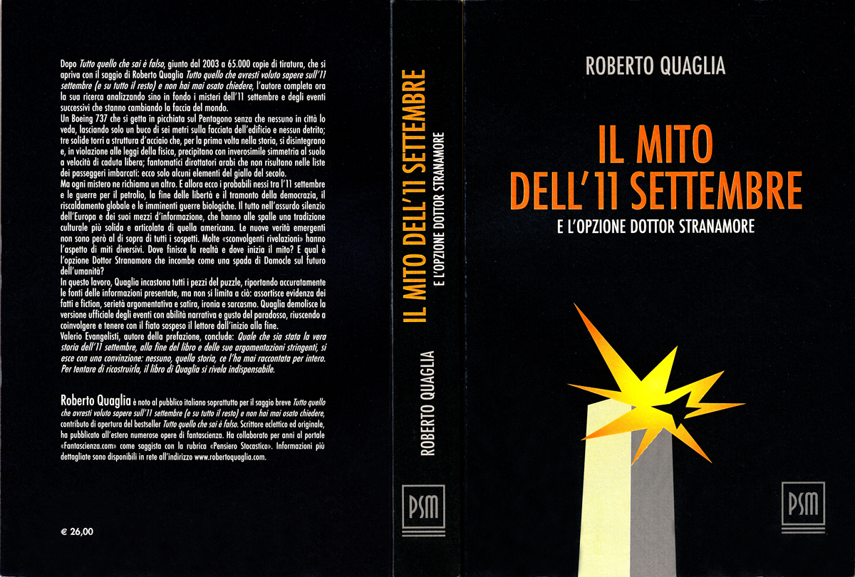 Mito11set big What are the plot elements that make a book a women's fiction versus romance ...
